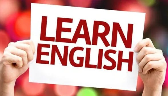تحميل كتاب تعلم الانجليزية pdf بالعربية للمبتدئين مجانا