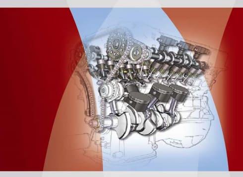 كتاب صيانة السيارات pdf