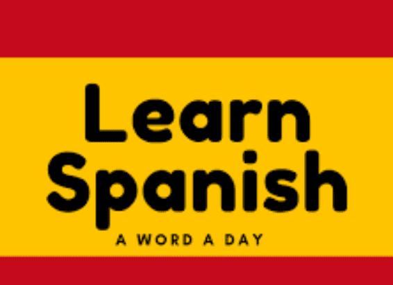 تحميل كتاب تعلم اللغة الاسبانية للمبتدئين pdf مجانا